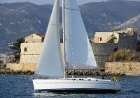 Cyclades_43.3_nahled.jpg