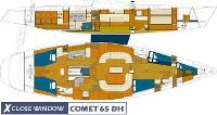 Comet 65 Deck House skicy.jpg